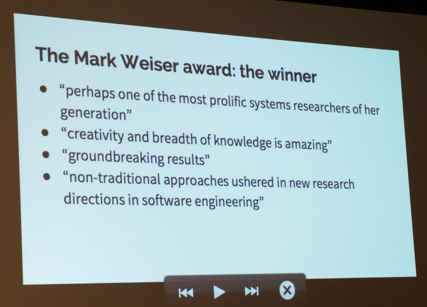 yy_mark_weiser_award2